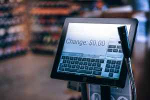 Better Payment Process Can Help Curb Checkout Abandonment